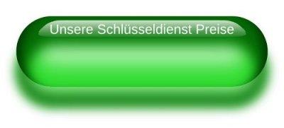 Schlüsseldienst Essen Westviertel ✓ ☎ 0170 - 6 99 88 44 Schlüsseldienst im Westviertel Panzerriegel